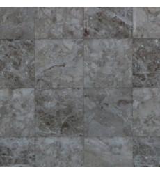 Ceramica Muro Glaciar Block 30x60 Caj.1.62m2