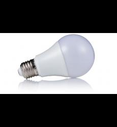 AMPOLLETA LED 15W E27 LUZ CALIDA