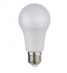 AMPOLLETA LED 12W E27 LUZ CALIDA WANT