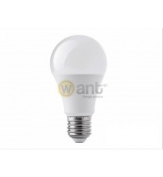 Ampolleta Led 4w E27 Luz Fria