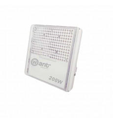 Reflector Led 200w Moonlight Luz Fria Want