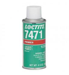 LOCTITE PRIMER T    4.5 OZ   22477