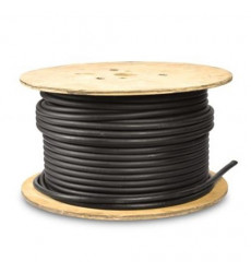 Cable Soldadora 2 Awg 35 Mm 250 Amp