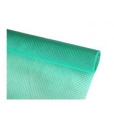 Malla Mosq Plast Verde 1.03 X 3mt