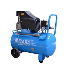 Compresor 2hp 50 Lts