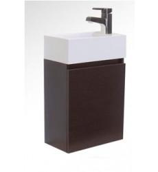 Mueble Vanitorio Pequeo 400x224x621 Ds2