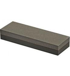 Piedra  Asentar Ib  6 6 X 2  Norton