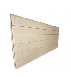 Smart Panel Roble 122 X 244 X 111 Mm