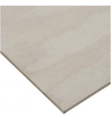Plancha Fibrocemento  Lisa 6 Mm 120x240 (97) (pm)