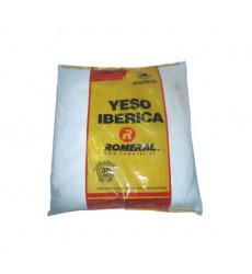 YESO BOLSA 2.5 KGS