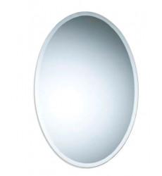 Espejo Ovalado 50x70cm