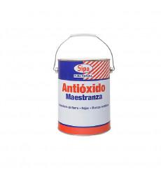 ANTIOXIDO MAESTRANZA GRIS GALON SIPA