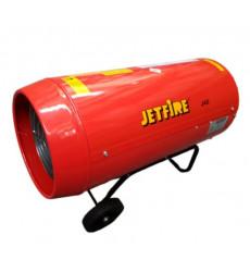 Generador Aire Caliente J40 SpitWater