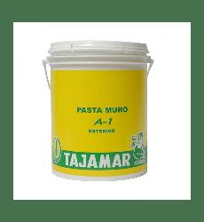 Pasta Exterior Tajamar A-1 Galon Tajamar