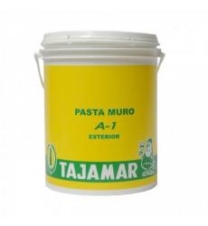 PASTA EXTERIOR TAJAMAR A-1 TINETA TAJAMAR