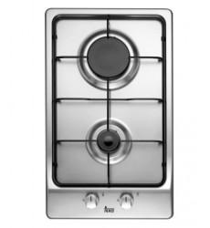 Cocina Enc.teka Inox 300 X 510 Eh30 2g Ai