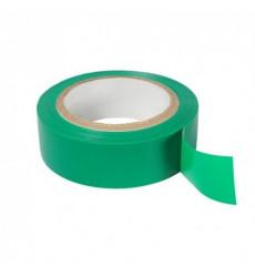 Cinta Aislante Verde 10mt Imcoex
