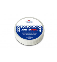 CINTA JUNTA PLAC 5 CM S X 90 MTS
