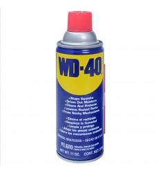 WD-40 155 GR